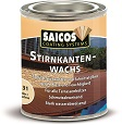 8131-SAICOS-Stirnkanten-Wachs-0-75-D[1]